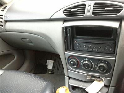 Renault Laguna Dynamique