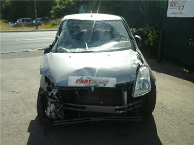 Vehicle Parts, Breaking Vehicles, Tyres & Wheels at Partmart
