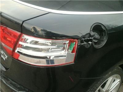 2009 Audi A3 2 Door Cabriolet