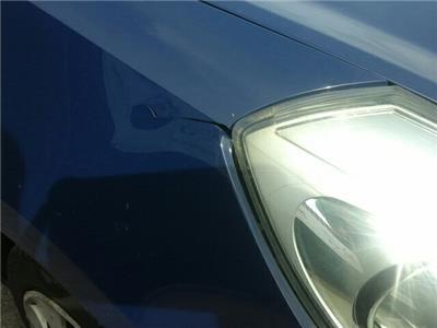 2006 Renault Clio 5 Door Hatchback