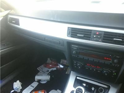 2006 BMW 3 SERIES 5 DOOR ESTATE
