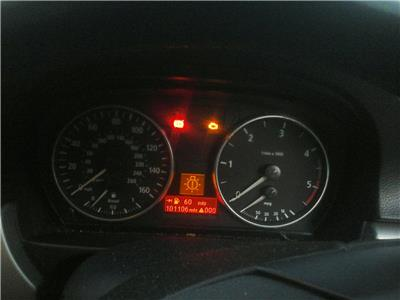 2006 BMW 3 Series 4 Door Saloon