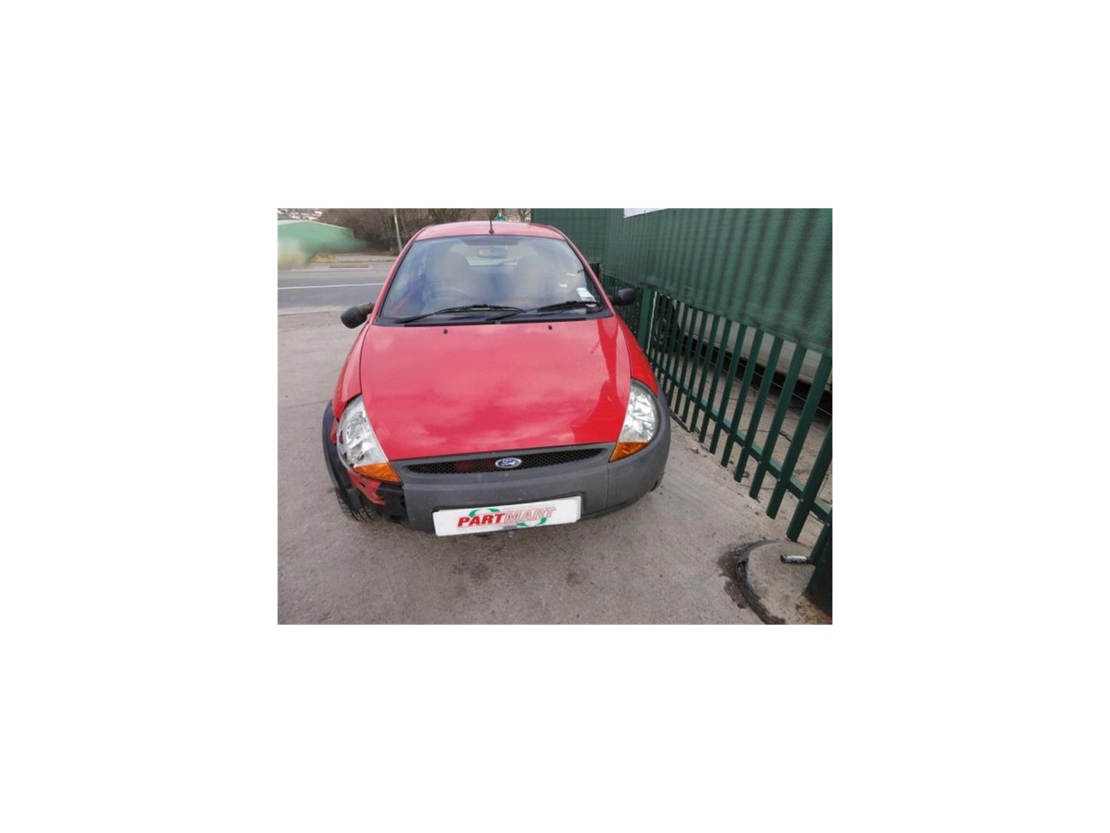 Ford Ka Manual 2002 Here39s A Diagram Of Harley39s Iconic Pushrod Vtwin Equipped With The Array 1997 To 2008 3 Door Hatchback Petrol Rh Partmart Co