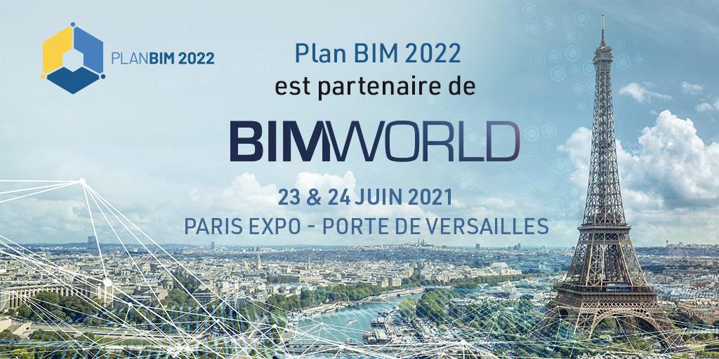 plan-bim-2022-alt_img