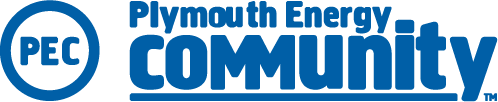 plymouth-energy-community