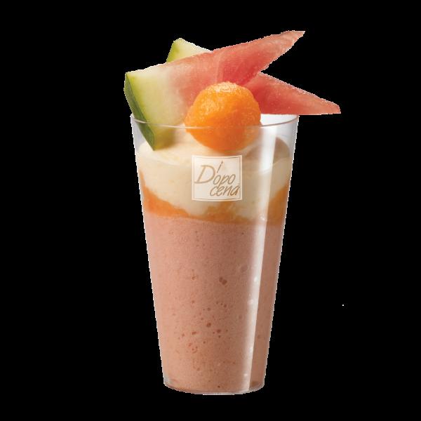 Dopocena+frutta