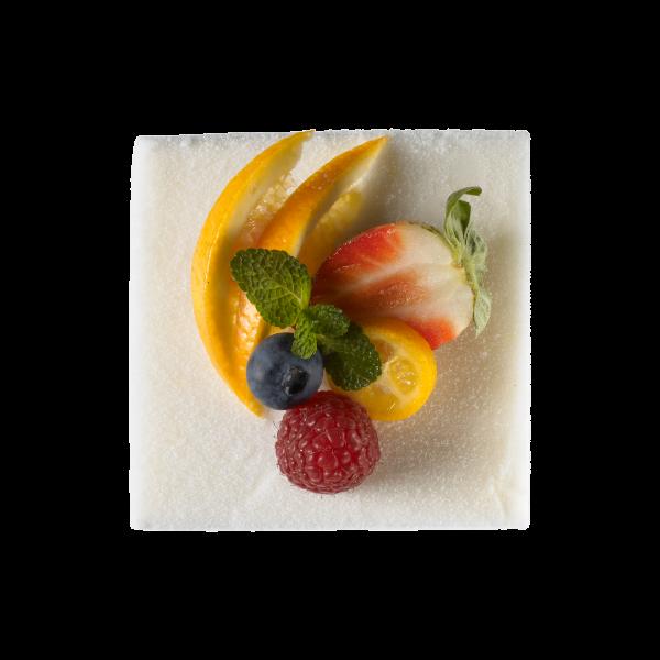 Minitorta+frutta