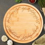 lord-of-the-rings-chopping-board-grey