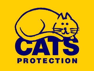 Cats Protection (Chiltern Branch)