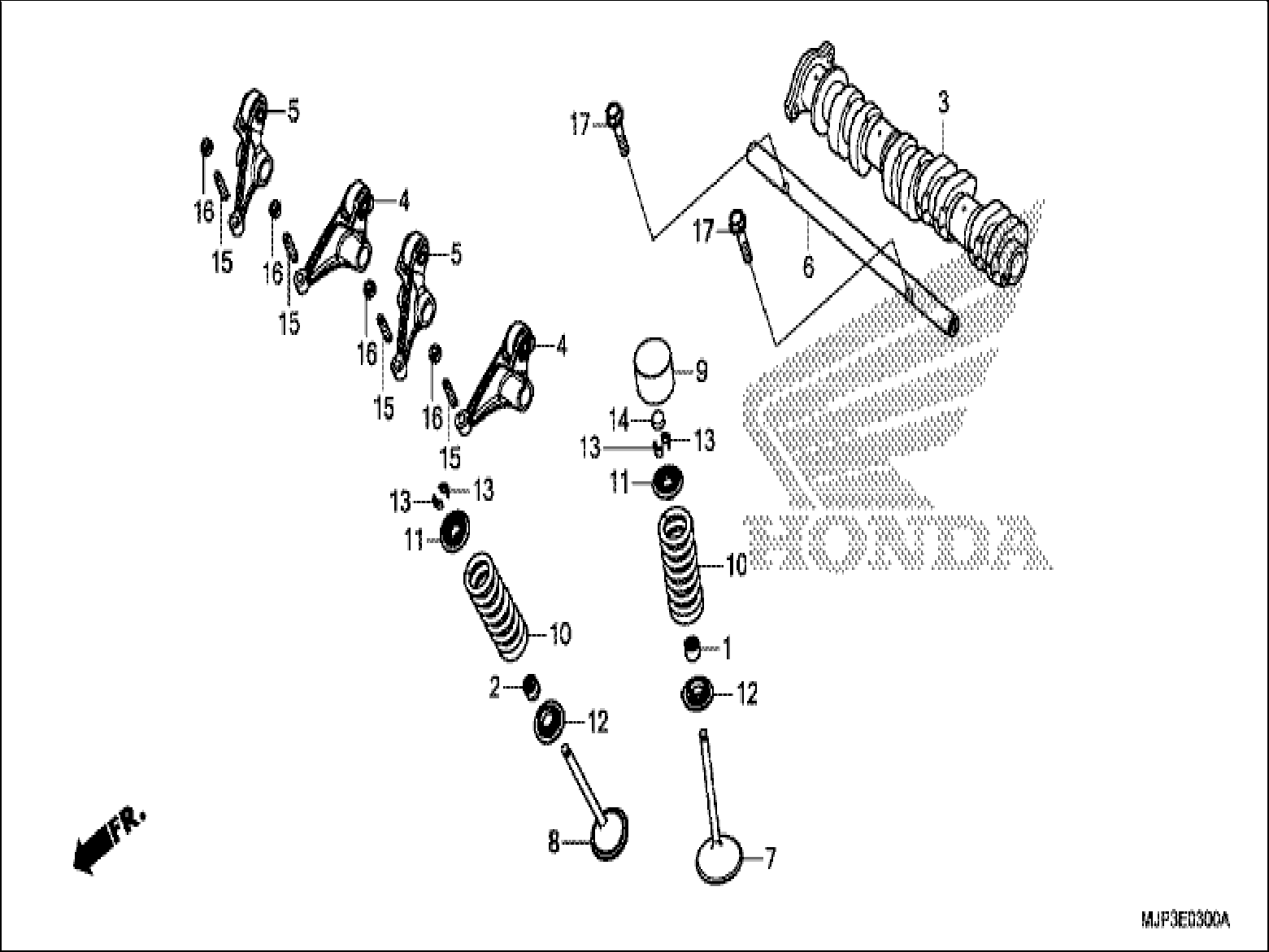 ct moto replacement welcome quality asp wholesale rear honda cable brake to trail search online products prices parts at gray