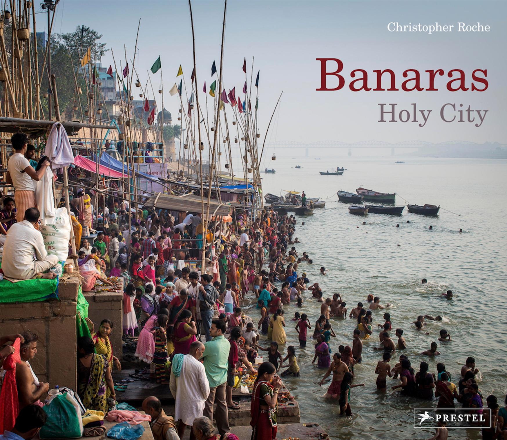 Chris_roche_banaras_holy_city