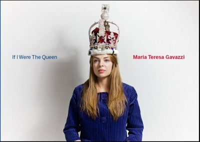 If_i_were_the_queen_maria_teresa_gavazzi