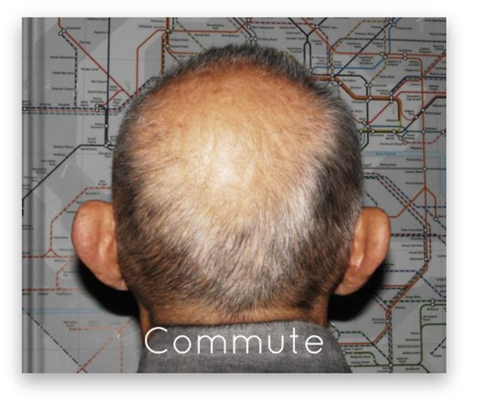 Luis_rubim_commute