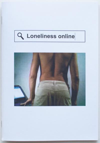 Sergey_melnitchenko_loneliness_online