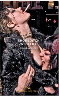 Shoreditch_wild_life_dougie_wallace