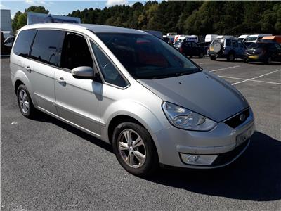 Ford Galaxy Used Parts Ford Galaxy Recycled Parts Ford Galaxy