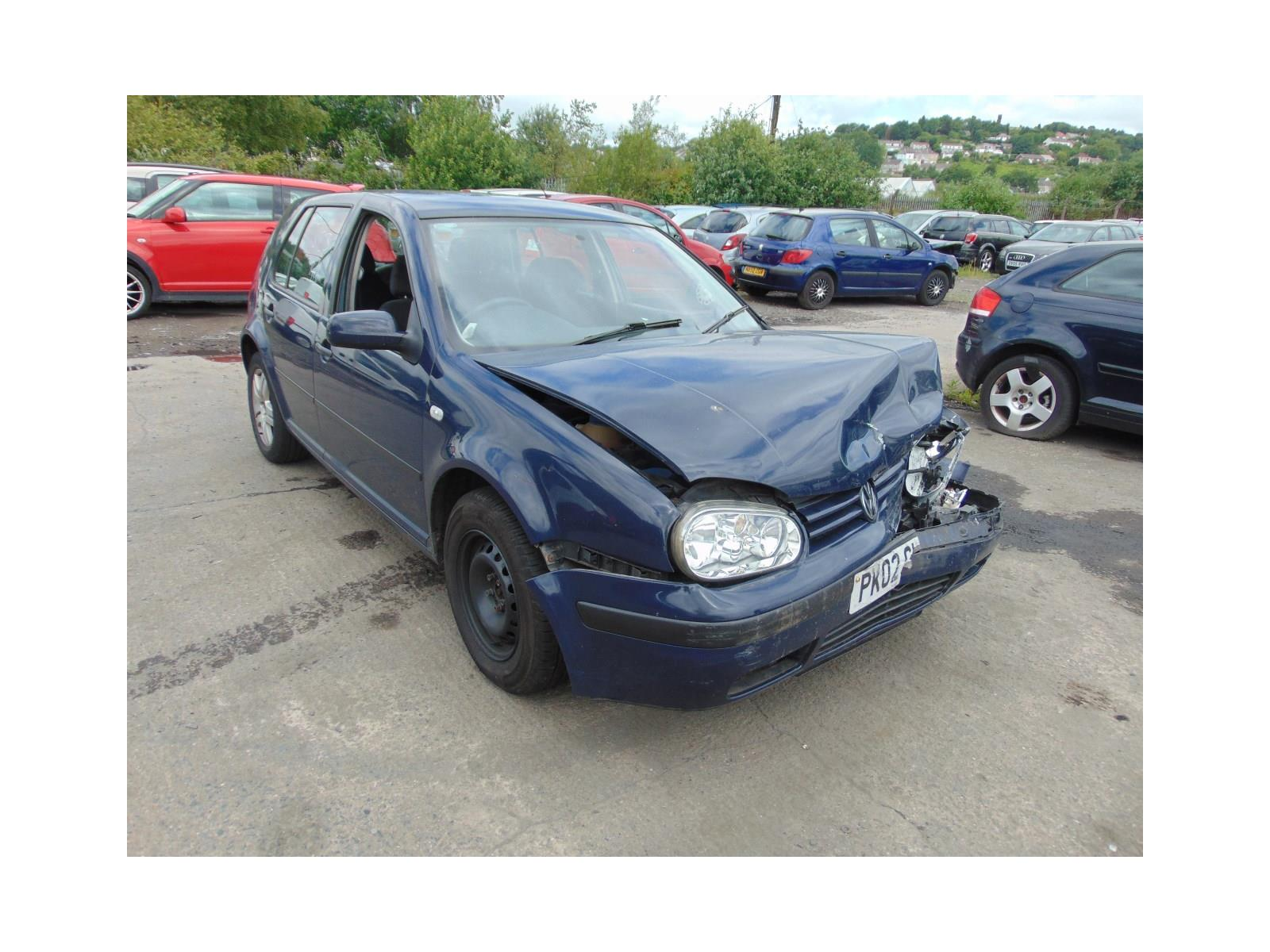Pic up spares car parts list of breaker vehicles 2002 new in publicscrutiny Images