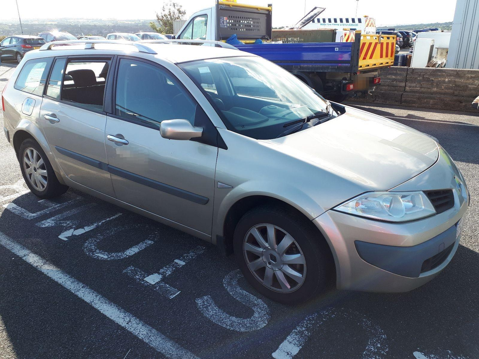 Renault Scenic Megane Parts List | Viewmotorjdi.org