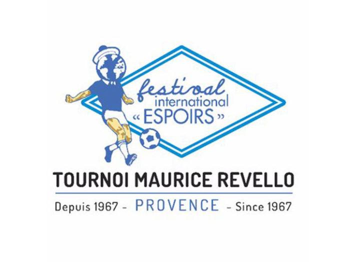 Tournoi tournament 2