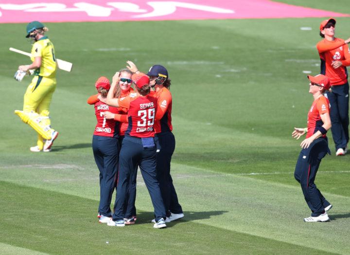 England women cricket reuters