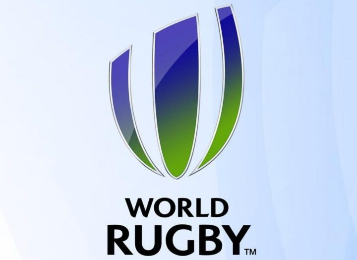 World rugby logo new