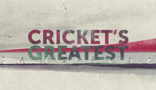 Crickets greatest