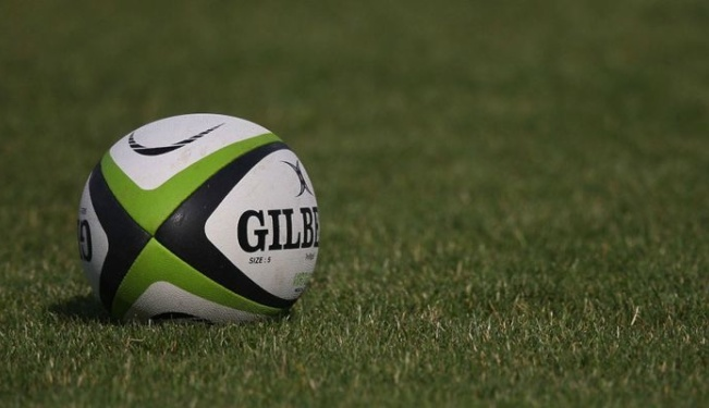 Rugby ball free