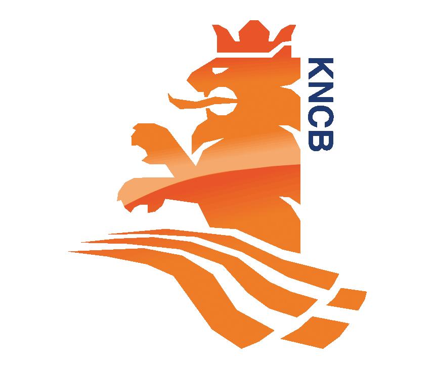 Cricket netherlands logo