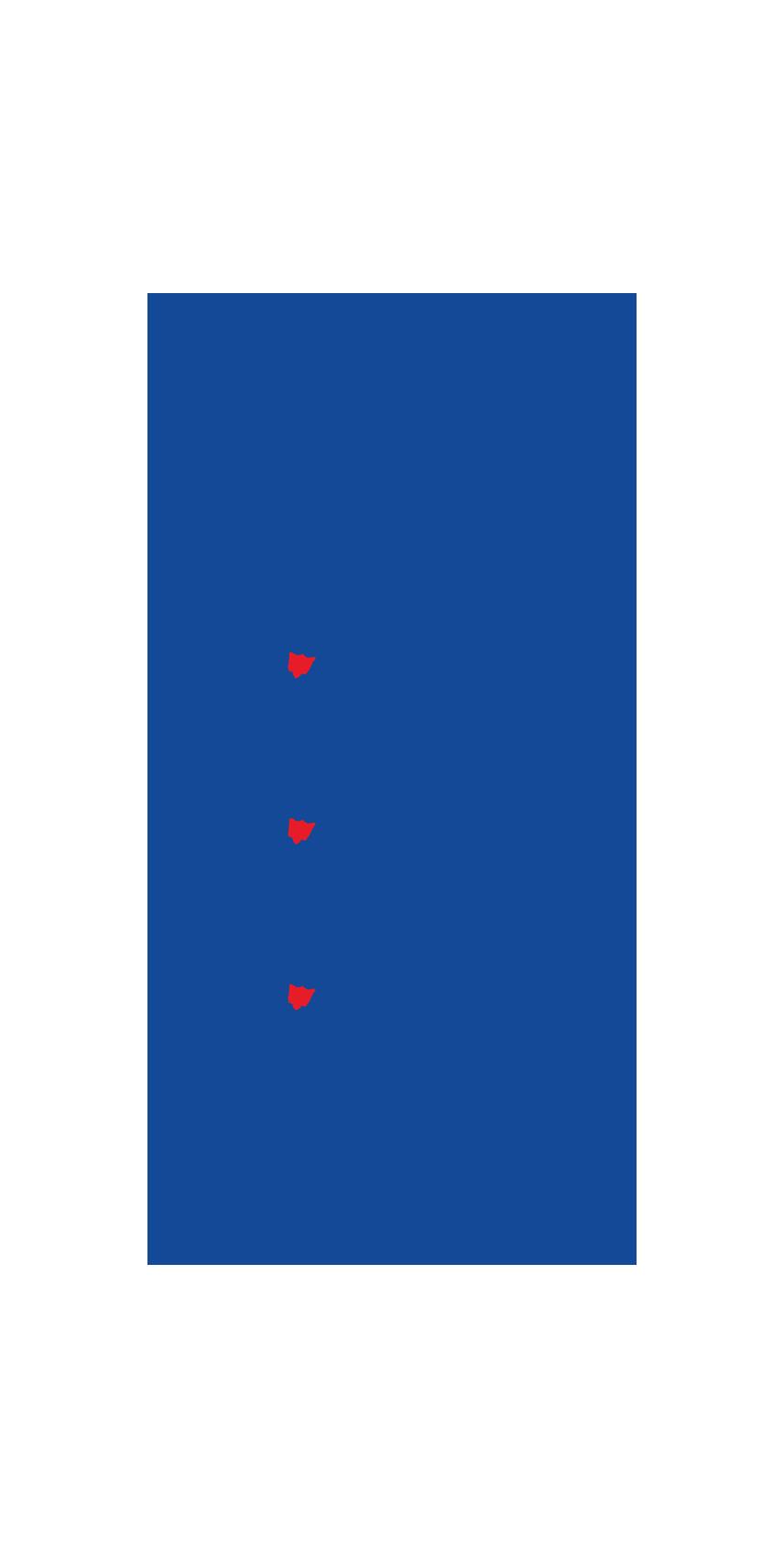 ECB logo