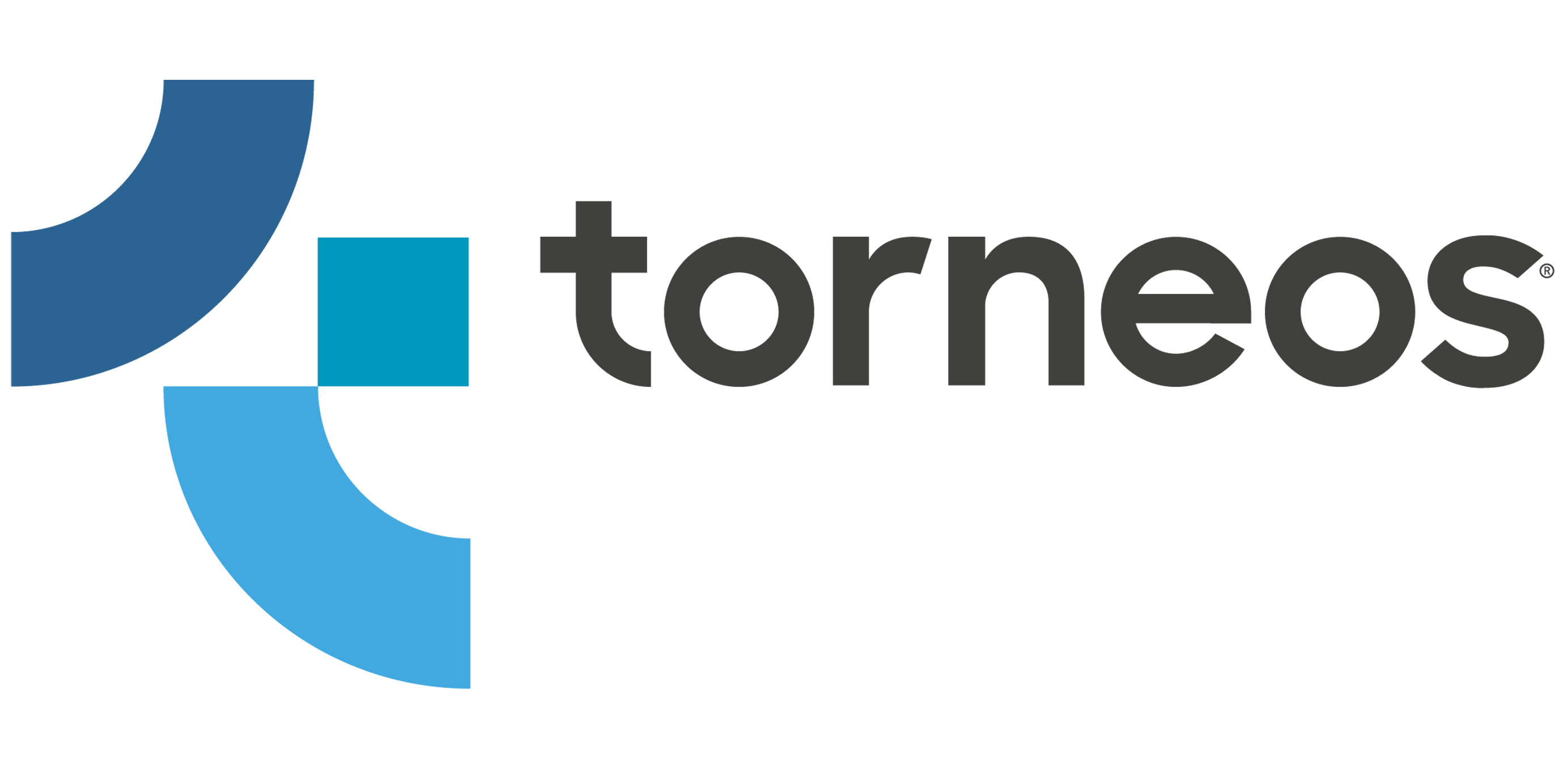 TORNEOS logo