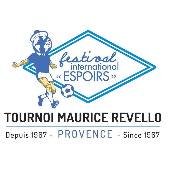 Tournoi Maurice Revello JPG