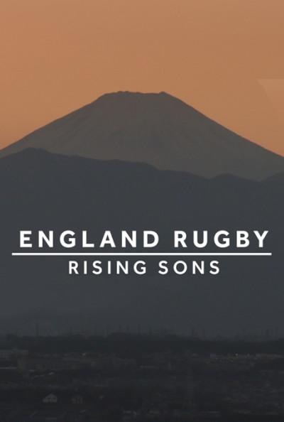 Rising Sons England 1