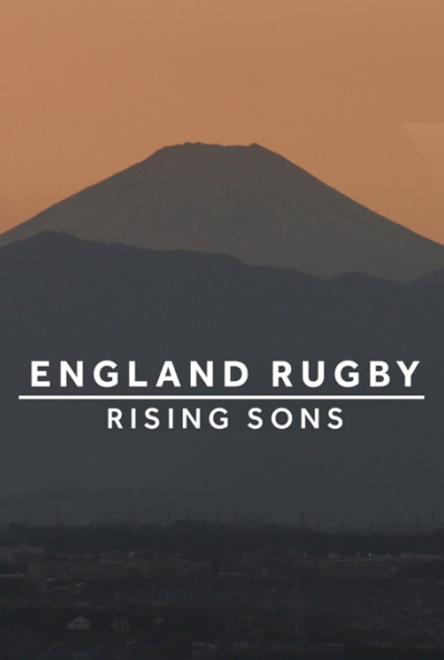 Rising Sons England 1