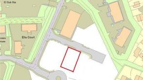 Land for sale in Truro, Cornwall photo