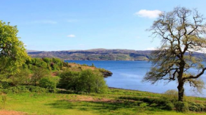 Land for sale in Ardnamurchan, Scotland photo