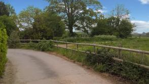 Land for sale in Yeovil, Somerset photo