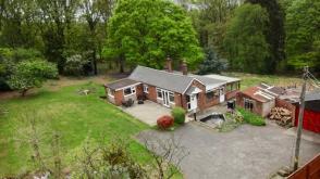 Land for Sale UK | Plotfinder