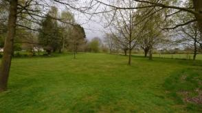 Land for sale in Market Drayton, Shropshire photo