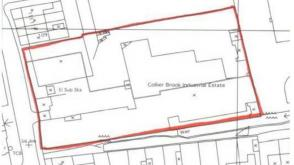 Land for sale in Atherton, Greater Manchester photo