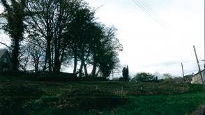 Land for sale in  Aberdare, Rhondda Cynon Taff photo