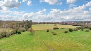 Development land for sale in Hugglescote, Leicestershire photo