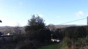 Land for sale in BOVEY TRACEY Devon photo