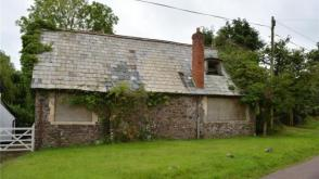 Conversion for sale in Tiverton, Devon photo