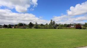 Land For Sale In Stirling Scotland Plotfinder