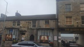 Land for sale in Carnforth, Lancashire photo