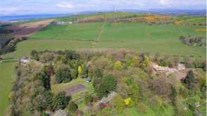 Land For Sale In North Ayrshire Scotland Plotfinder