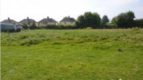 Development for sale in Barlestone, Warwickshire photo