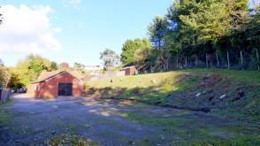 Land for sale in Exeter Devon photo