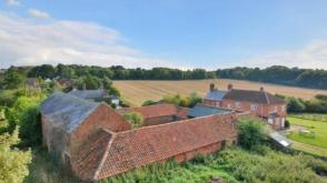 Under Offer, Conversion for sale in Loughborough, Leicestershire photo
