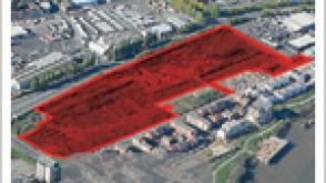 For sale by Informal Tender. Development opportunity for sale in Newport photo